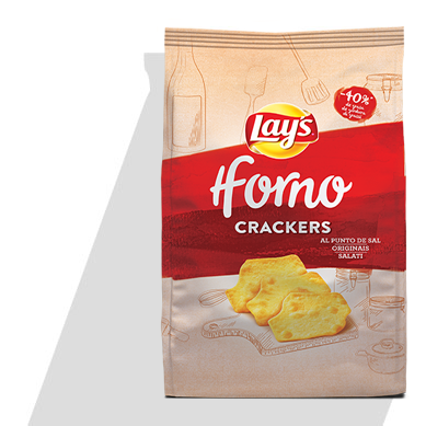 lays_forno_crackers